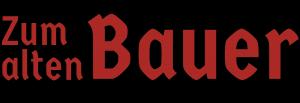 Zum-alten-Bauer-Logo
