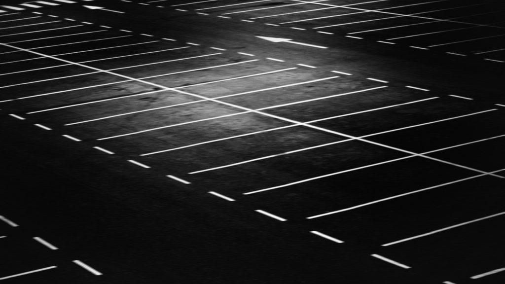 ZAB-Parkplatzmanagement-BG