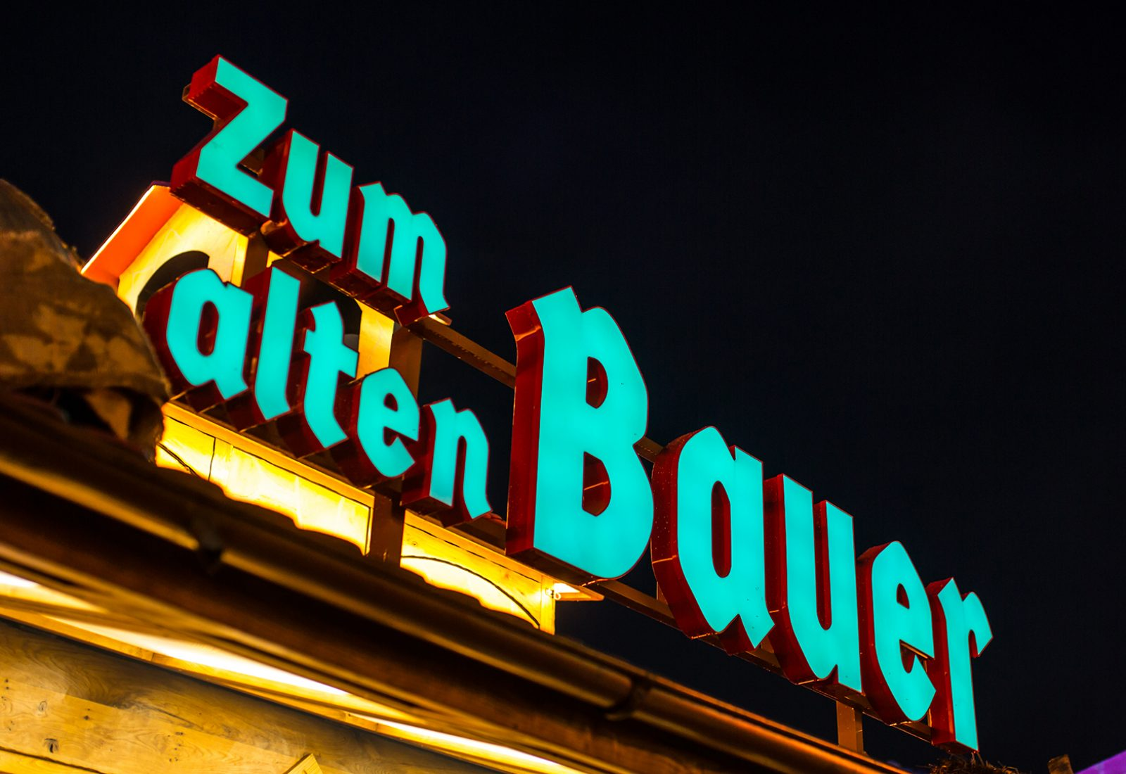 Zum-alten-Bauer-Referenzen-Sommerfest-Catering