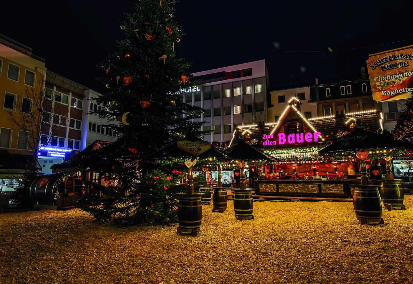 Zum-alten-Bauer-Referenzen-Stuttgart-Nibelungen-Weihnacht
